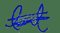 LemLem_Signature_transparent back.png