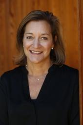 Fran Horowitz