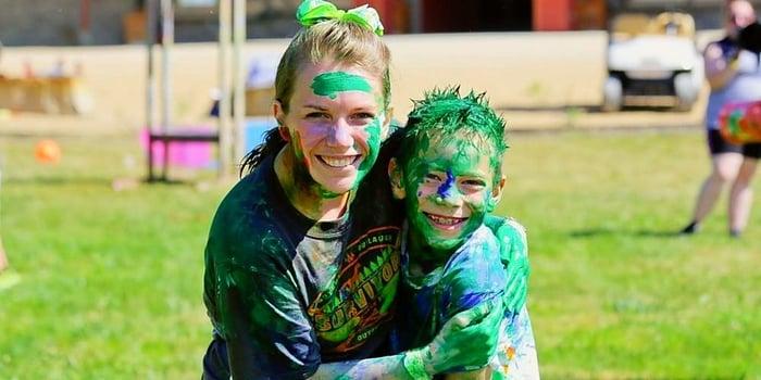 SK_green paint-593249-edited.jpg