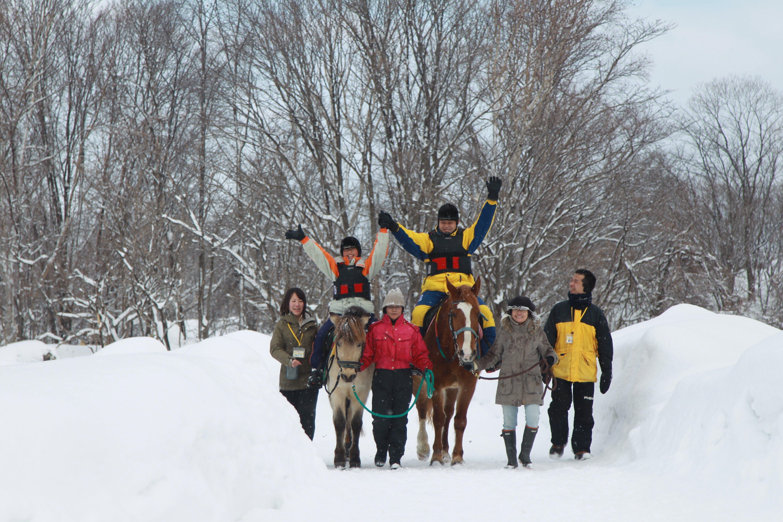 horseback ridding with dad.jpg