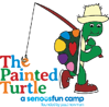 Painted Turtle Logo_Revised_MASTER